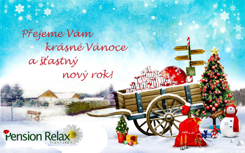 ChristmasRelax.jpg
